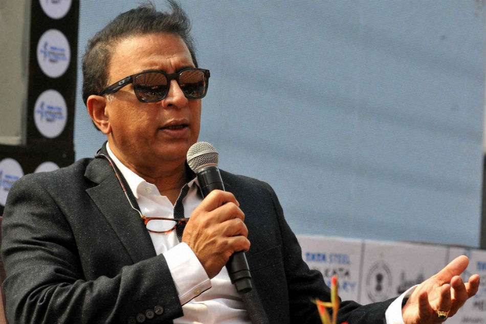 Sunil Gavaskar's prediction about Imran Khan in 2012 turns true