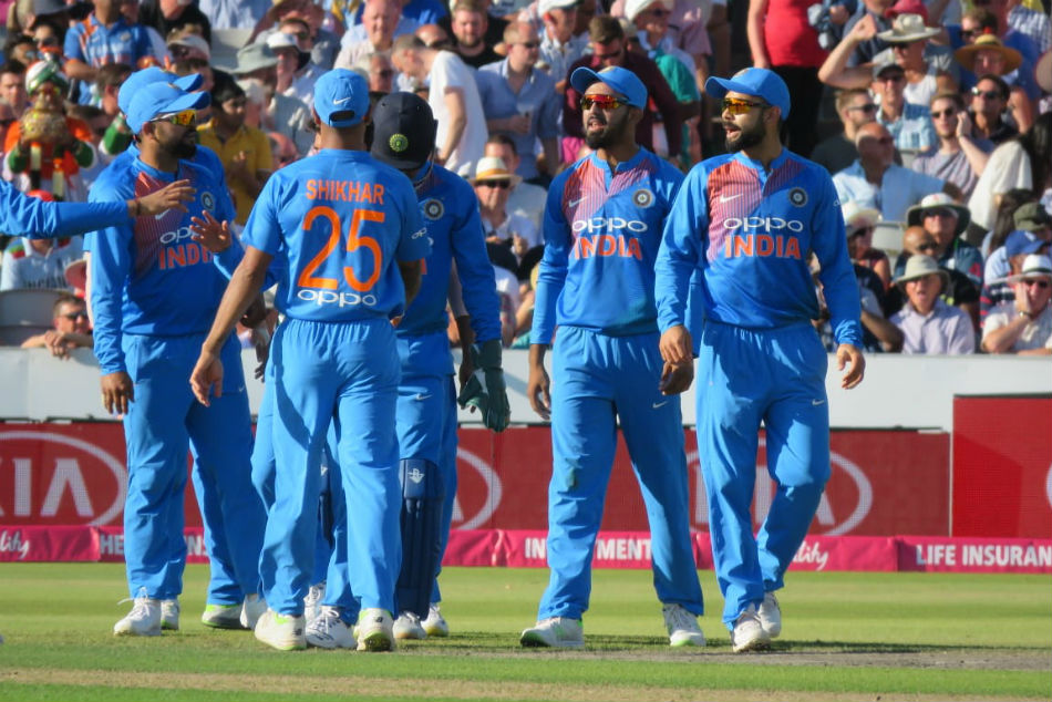 India England 2nd T20 Match Preview