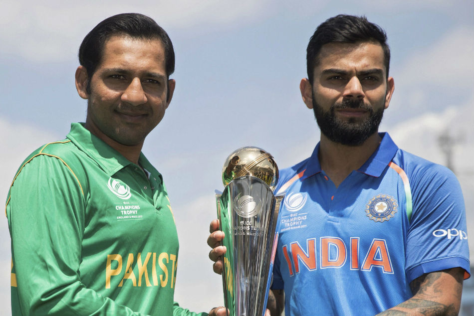 Asia Cup 2018 in UAE; BCCI hands over hosting rights to Emirates Cricket Board