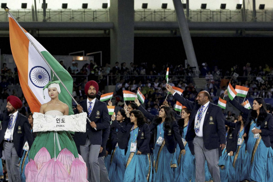 Asian Games Opening Ceremony: Date, Start Time, Live Streaming