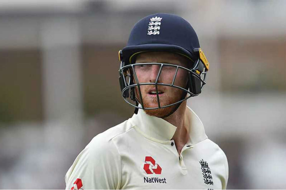 Ben Stokes to rejoin England squad ahead of third Test