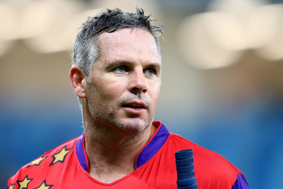 Ipl 2019 Kxip Remove Brad Hodge Shane Warne To Return As Rr Coach Claims Report