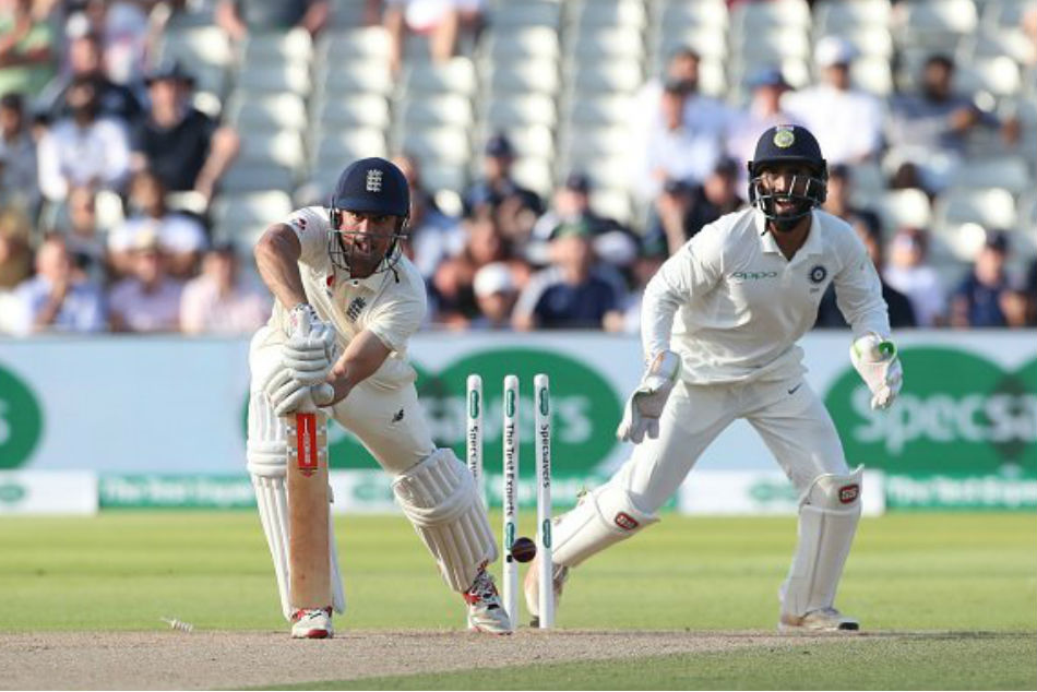 2nd Test Preview: India Look To Hold The Series Against England