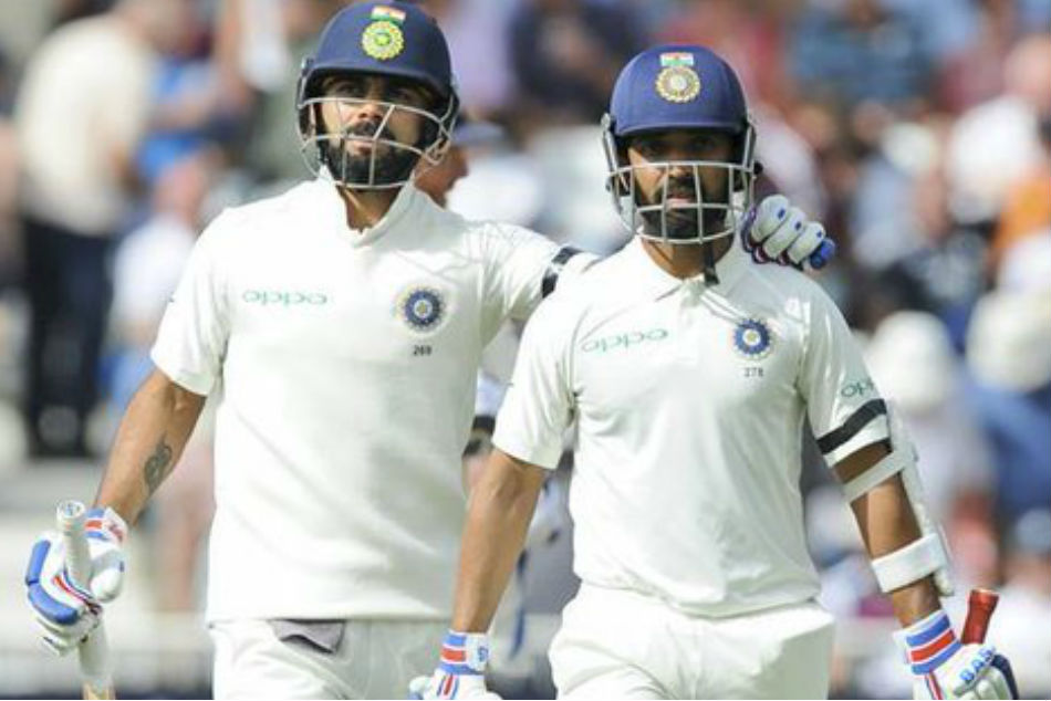 india vs england live score 3rd test day 1