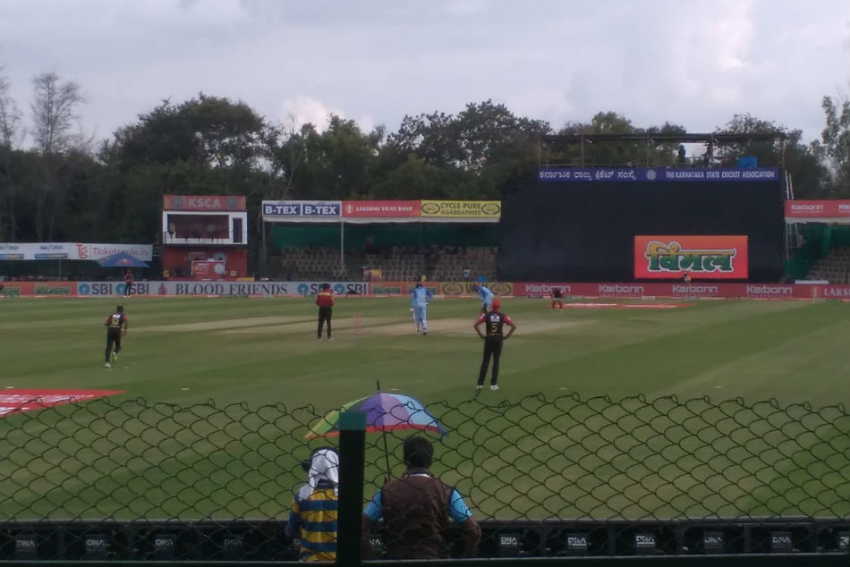 kpl 2018 Belagavi Panthers vs Bellary Tuskers 11th match