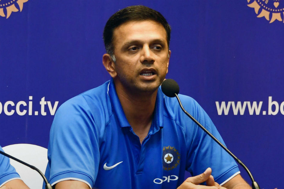 India vs England Test Series: Rahul Dravid Predicts a 2-1 Series Win for India