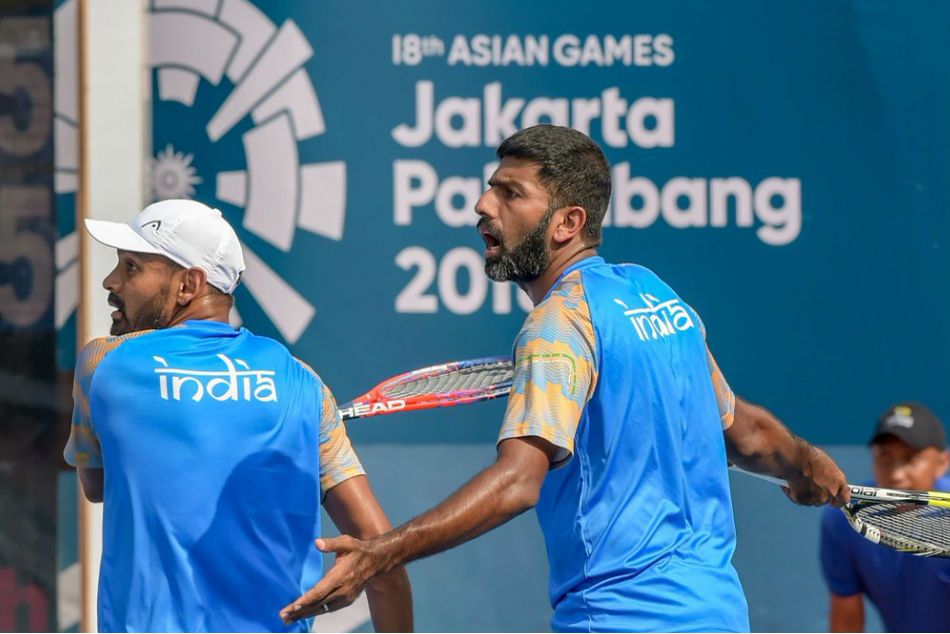 Asian Games 2018 India Athletes Yet Get Daily Allowance