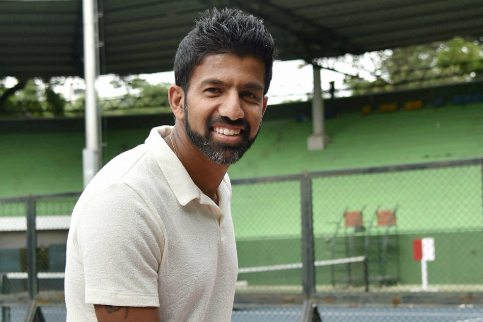Rohan Bopanna Dedicates His Gold Medal To Kodagu Flood Victims