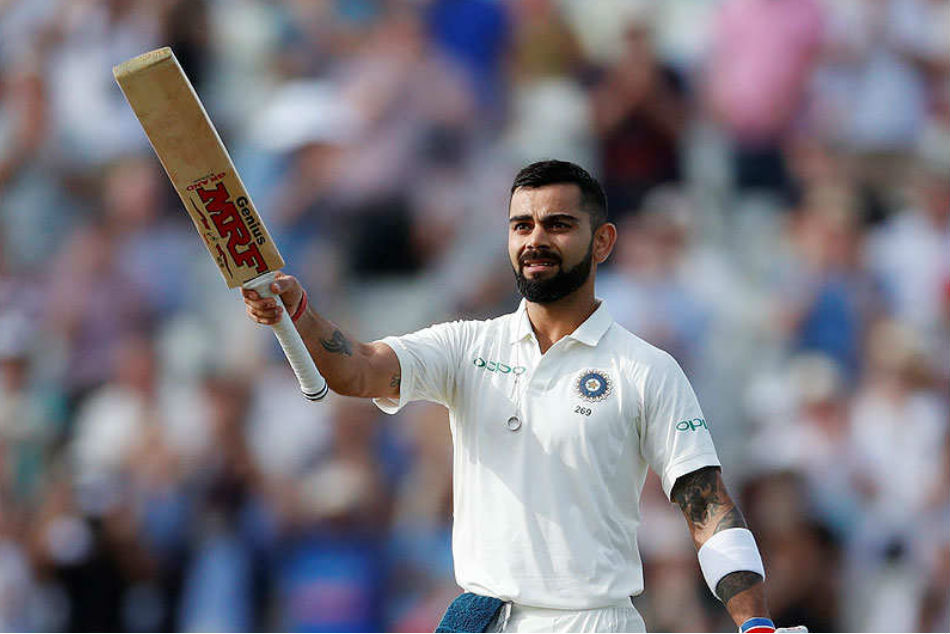 India vs England Live Score, 1st Test, Day 3 Report