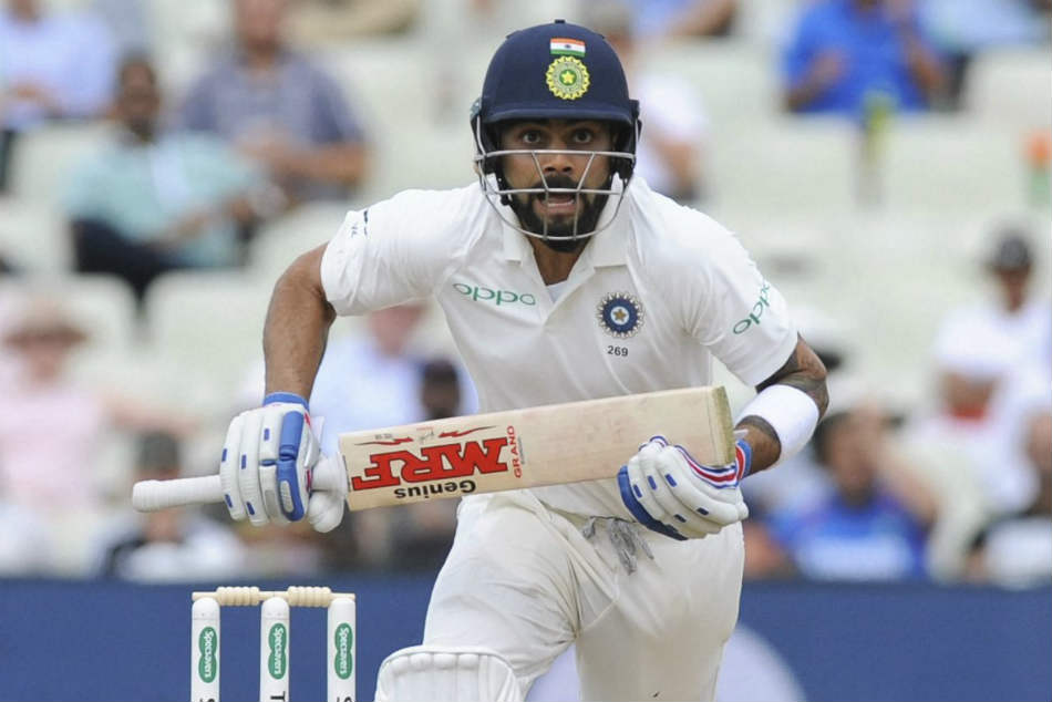 India vs England Test : Fewest Innings to 22 Test 100s Kohli records