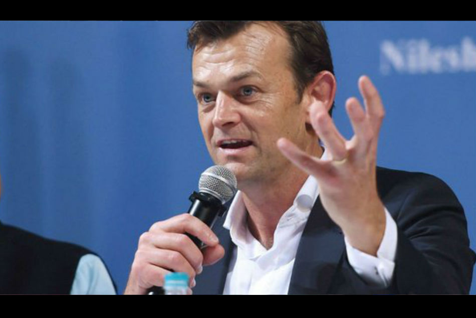 India need to be mentally strong to win overseas series: Adam Gilchrist