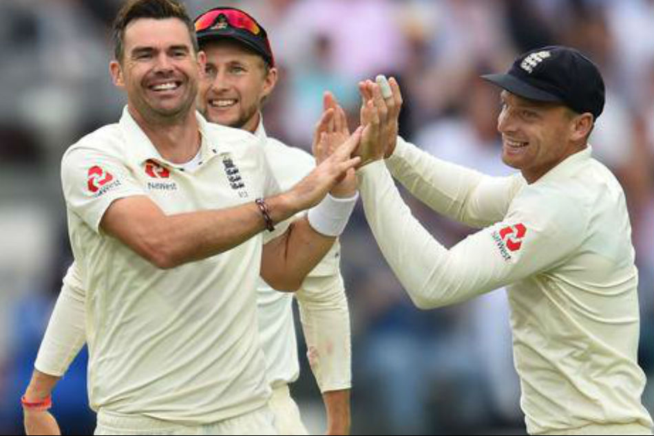 India vs England 5th Test Day 2 Live Cricket Score