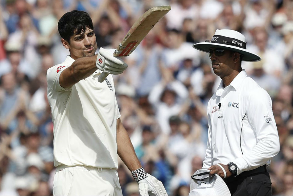India vs England, 5th Test, Day 4, Live Score