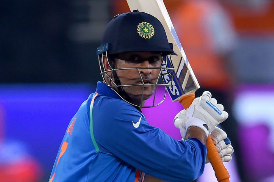 Asia Cup 2018: Captaining 200th game is destiny, says MS Dhoni