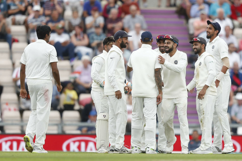 India Vs England, 5th Test: Probable India XI for Oval Test