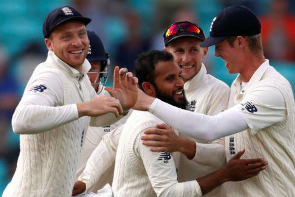 India vs England Highlights, 5th Test Day 5, Live Score