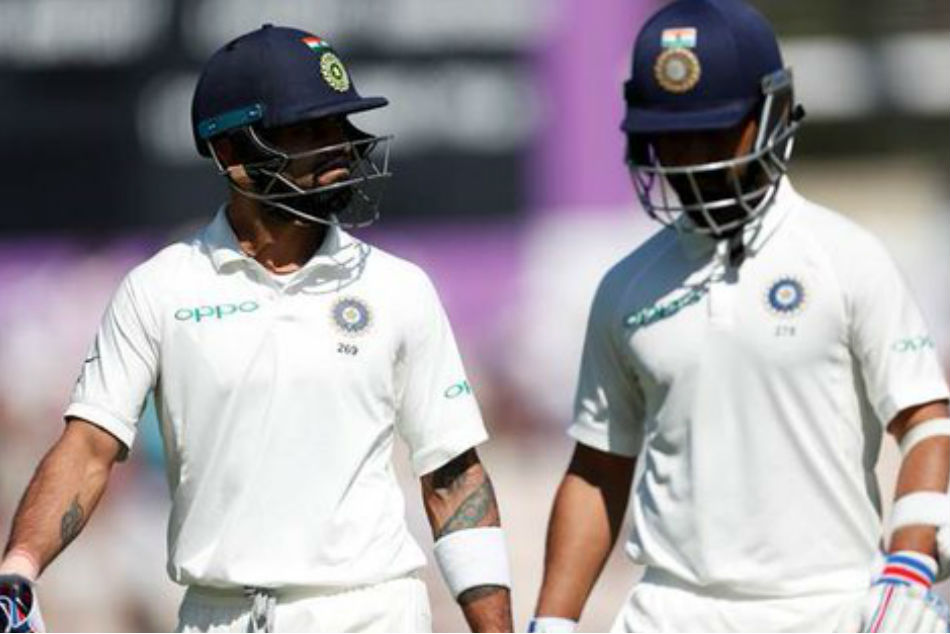 India vs England Live Score, 4th Test Day 4 Live Score