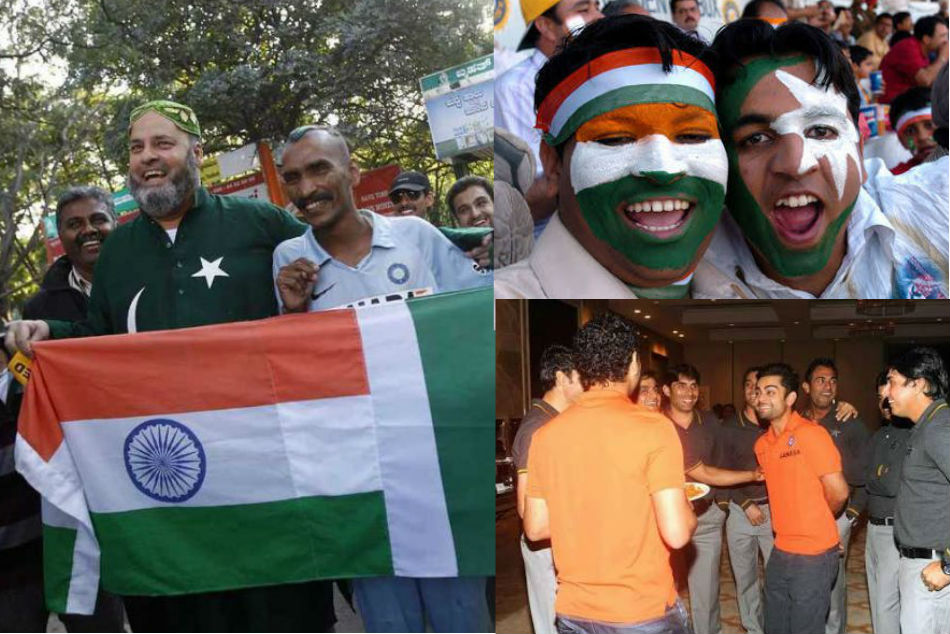 India vs Pakistan: The most memorable Asia Cup matches