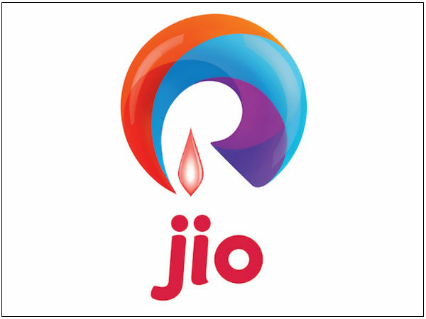 Jio TV to Stream All Televised India Cricket Matches Free for 5 Years