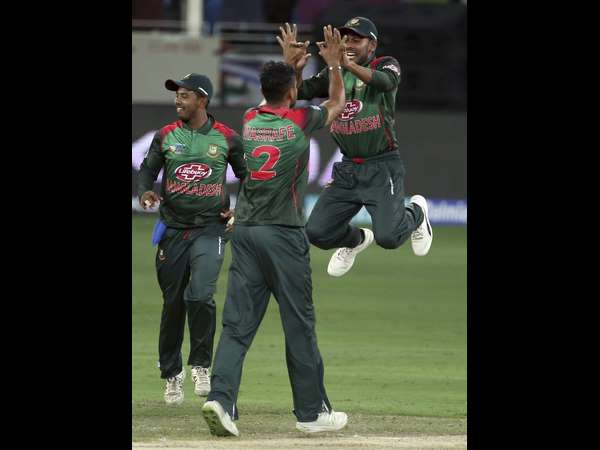 Asia Cup 2018 Pakistan Vs Bangladesh Super Four Match 6 Preview