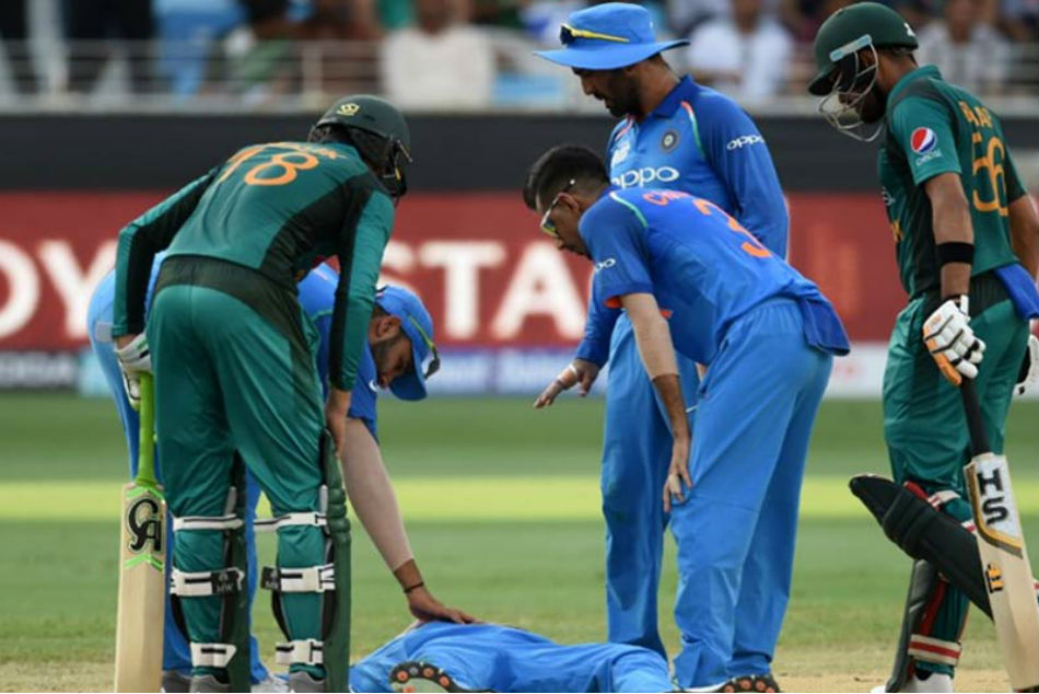 Indias list of walking wounded grows; calls for better injury management