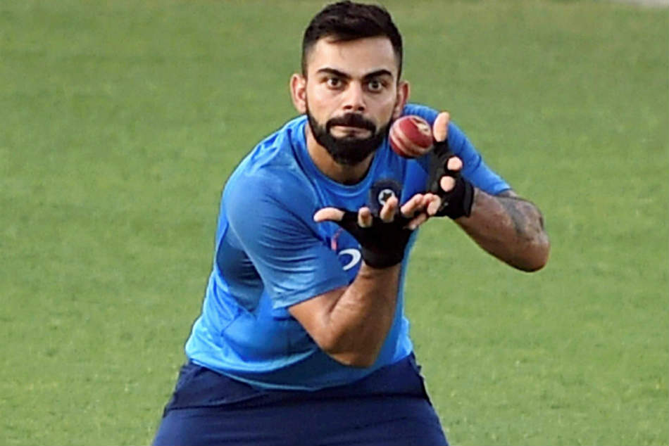 asia cup 2018 virat kohli rest absence bcci star sports war of words