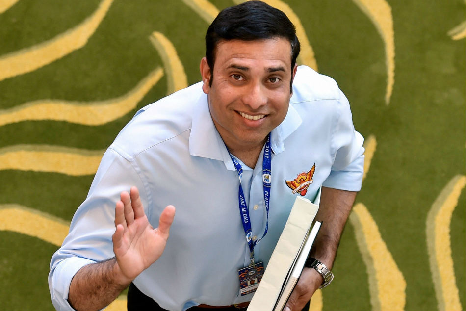 India Vs England: VVS Laxman feels Virat Kohli and Co. kept repeating mistakes on the tour