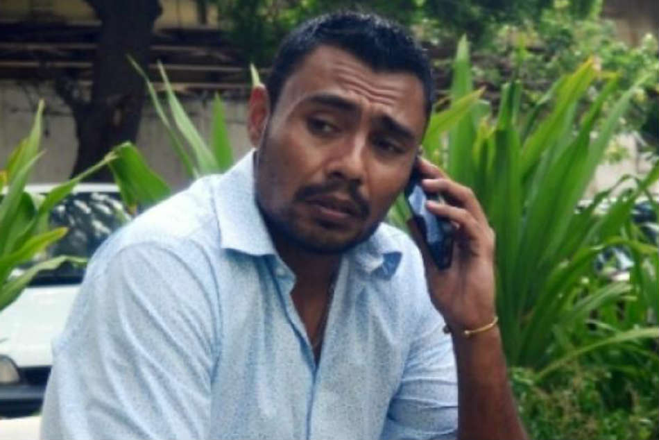 Danish Kaneria admits guilt after six years of denial in Essex fixing case