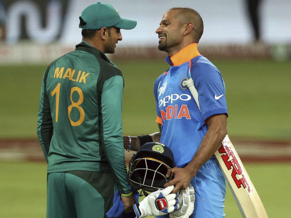 PCB claims that BCCI should pay 447 crore, ICC begans hearing