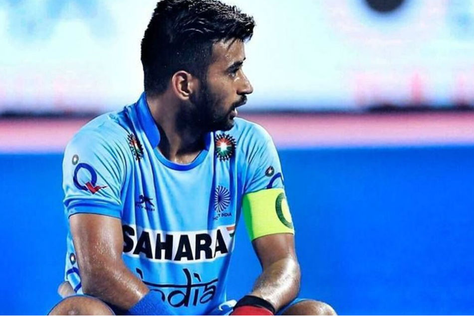 Asian Champions Trophy: India vs Japan semifinal preview
