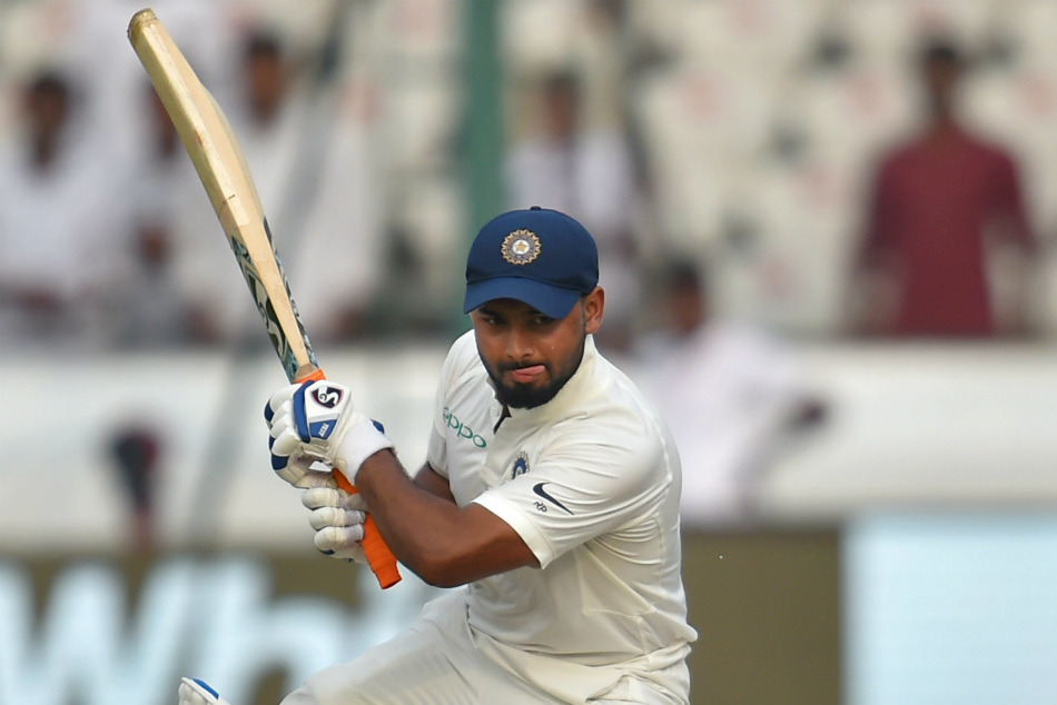 hyderabad india vs west indies 2nd test day 3 report