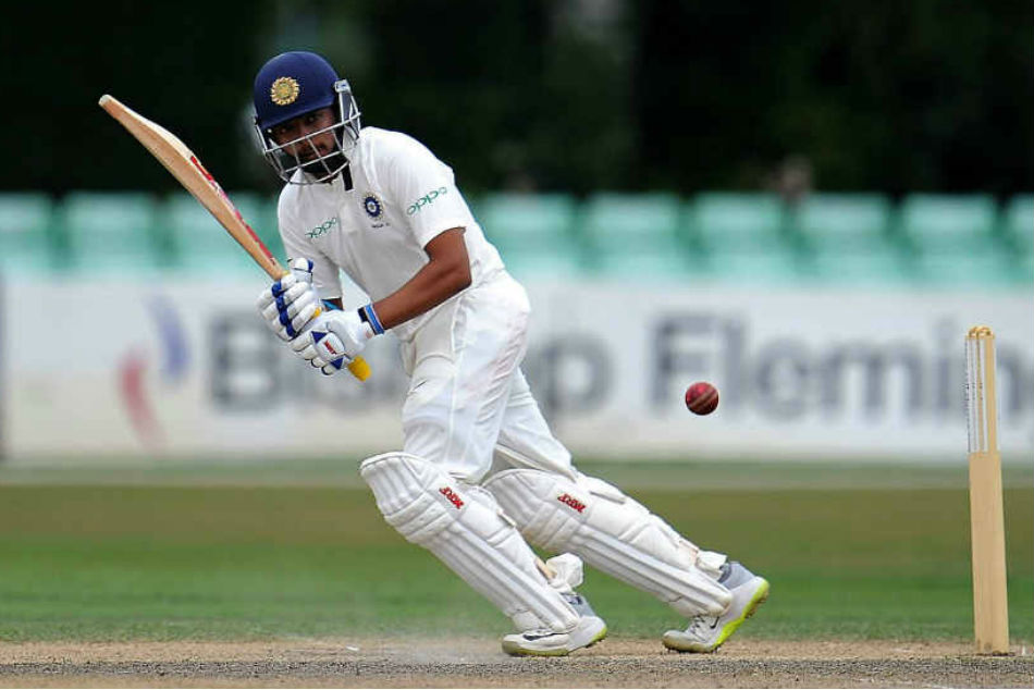 India vs West Indies 2nd Test Day 2 Live Score