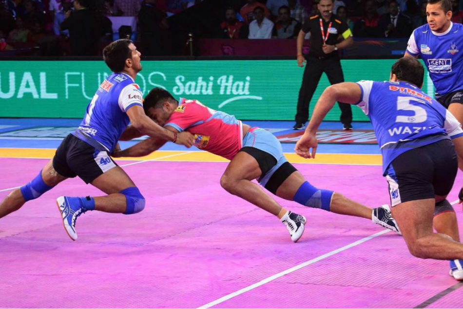Pro Kabaddi Top Indian Players Watch For Season