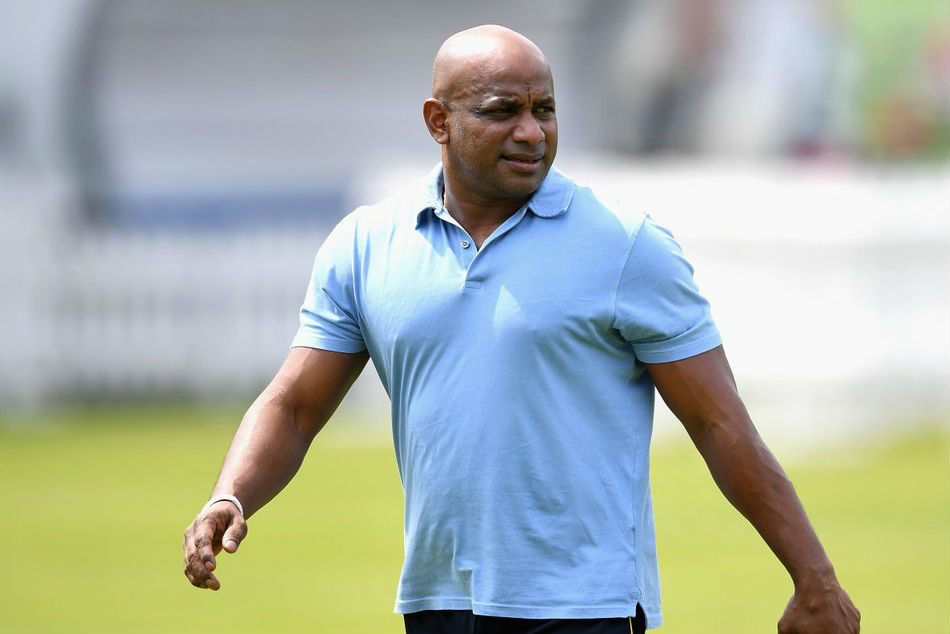 I have always conducted myself with integrity: Sanath Jayasuriya