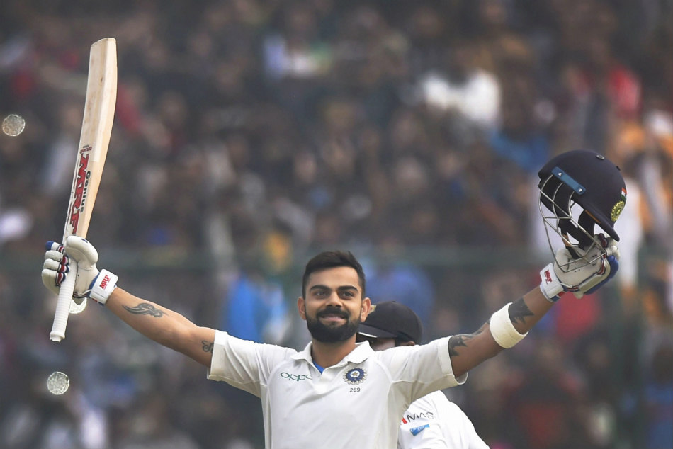 India Vs West Indies Virat Kohli Can Equal Inzamam Ul Haqs Record In Test Cricket