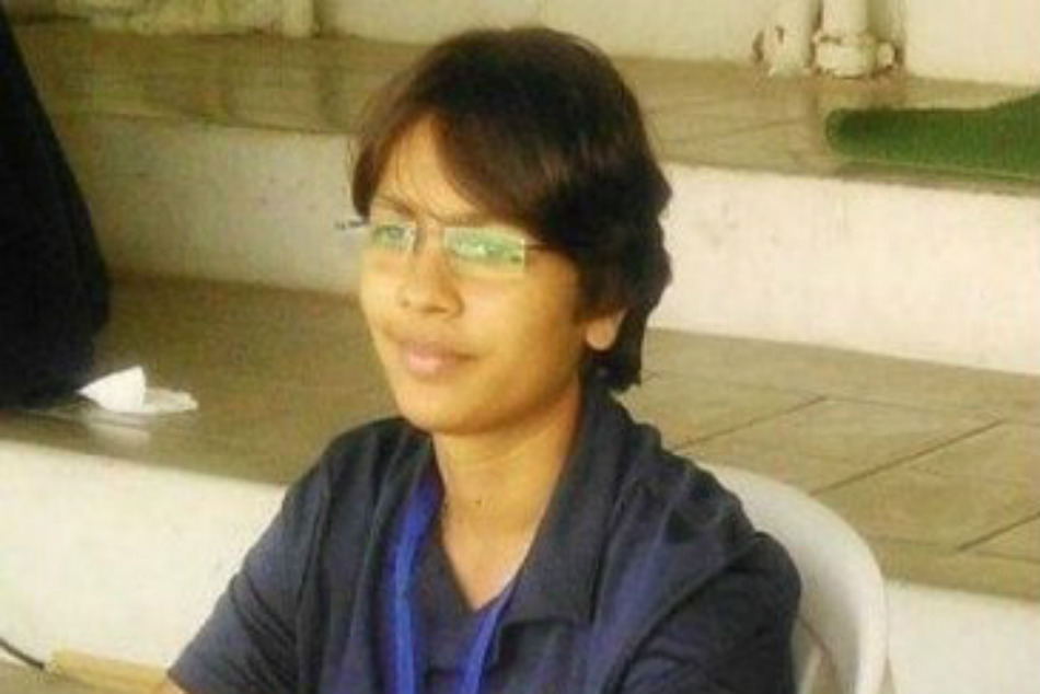 First Woman Umpire Of Indian Cricket Vrinda Rathi