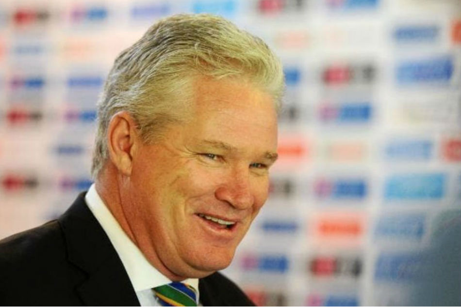 If India don't win this time, they will never win, says Dean Jones
