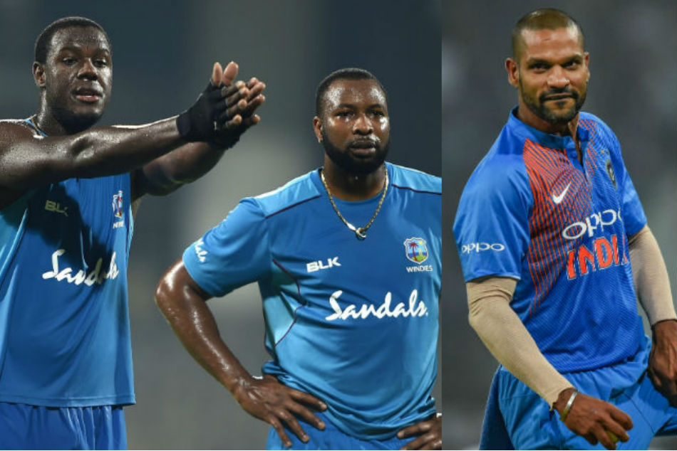 India vs West Indies, 3rd T20I: Preview, possible team