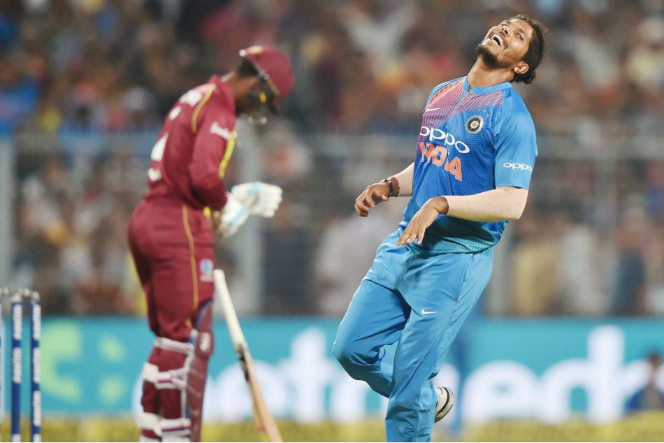 India Vs West Indies India S Predicted Xi 2nd T20i Preview