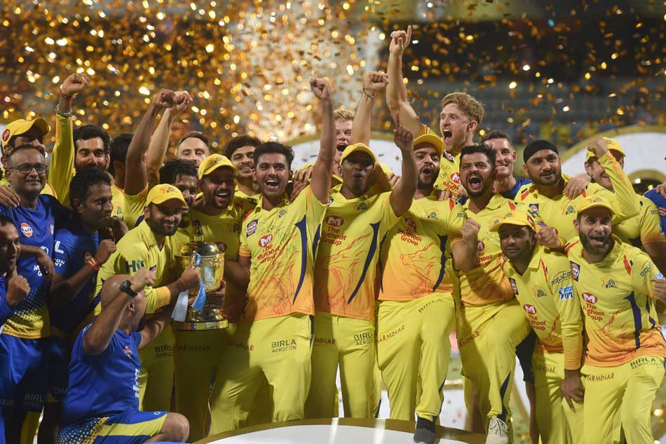 IPL 2019 auctions to be held in Jaipur reports