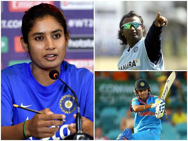 Ramesh Powar To Pay Price For Clash With Mithali Raj