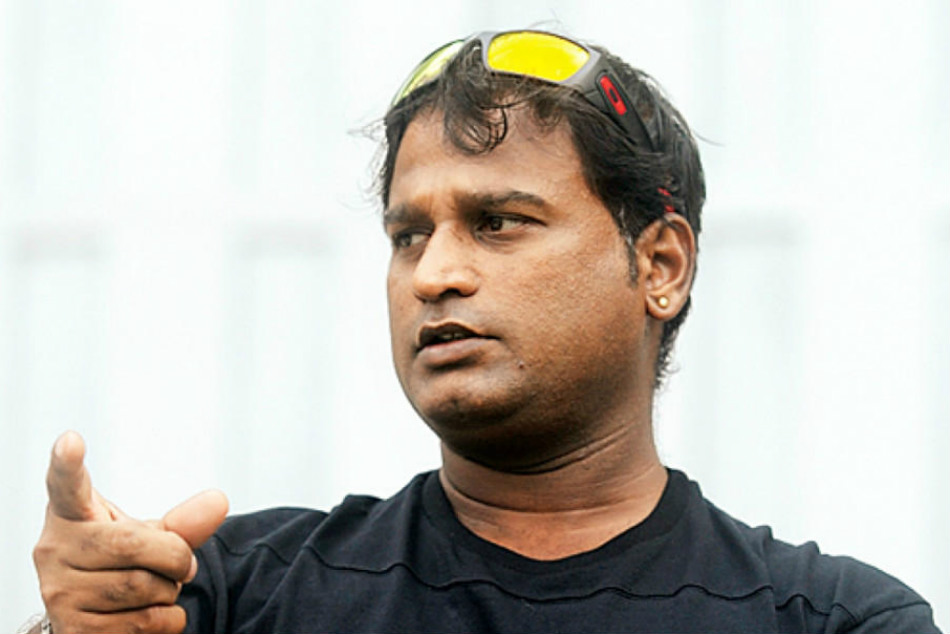 No Extension For Ramesh Powar As Bcci Invites Applications For Womens Team Coachs Position