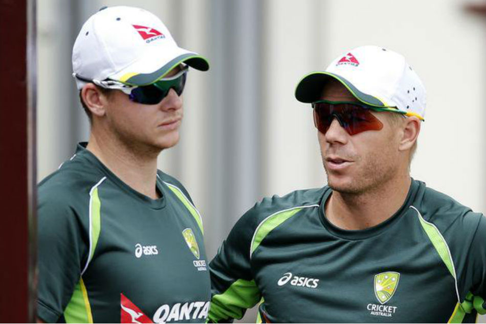 Steve Smith David Warner Make Ipl Return Next Year