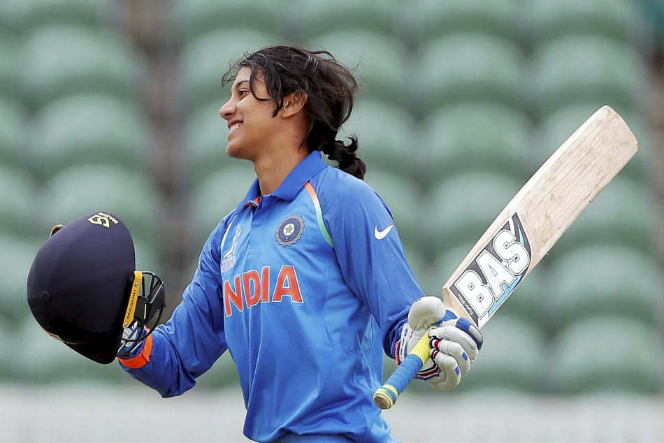 Harmanpreet Kaur, Smriti Mandhana continue association with womens BBL