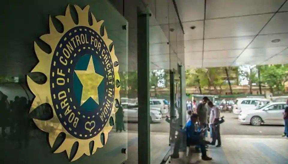 pay $23 million or lose 2023 world cup 2021 champions trophy icc to bcci