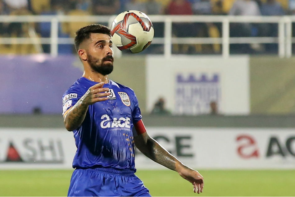 ISL 2018: Must-win for misfiring Delhi against Mumbai