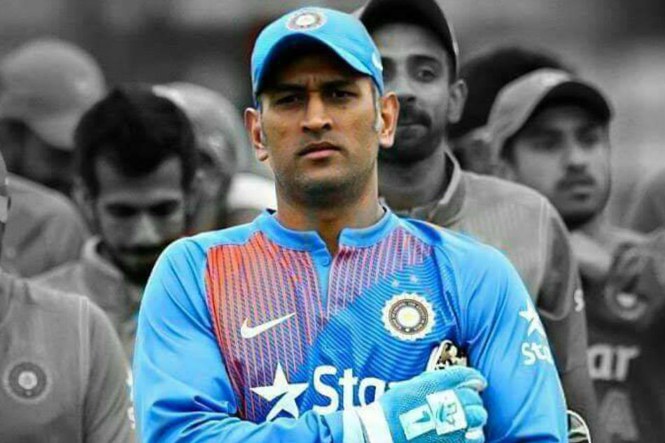why Dhoni included in Indias T20I squad, Rishabh Pant dropped from ODI side?