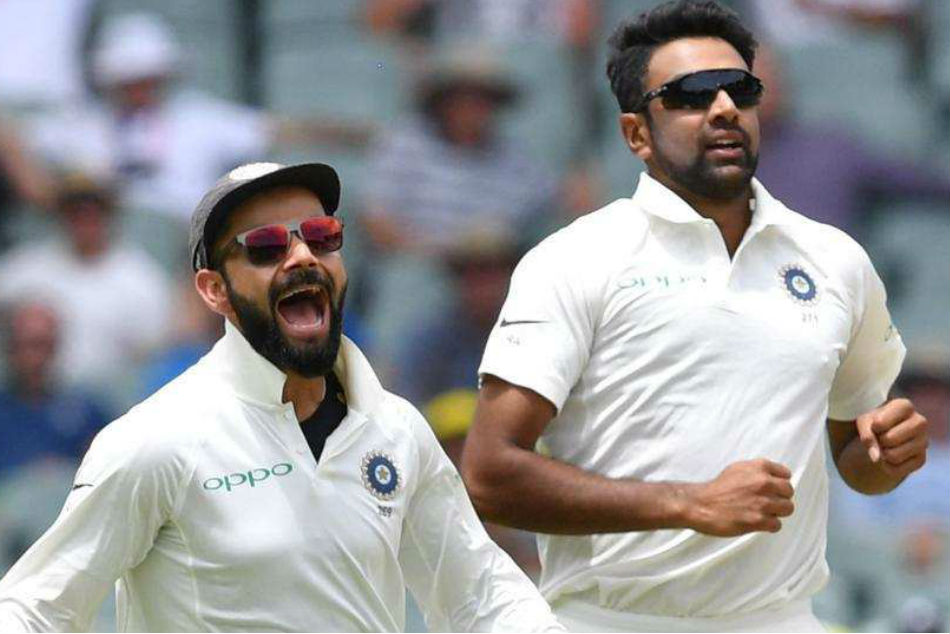 Australia vs India, 1st Test, Day 2, Live Cricket Score