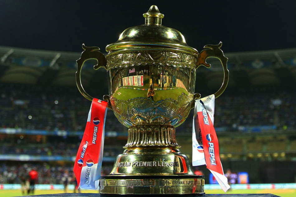 IPL auction to held in Jaipur on December 18
