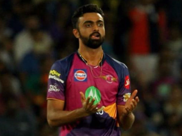 Top sold players of India in IPL 2019 auction Jaipur Dec 18